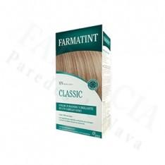 FARMATINT 8N RUBIO CLARO