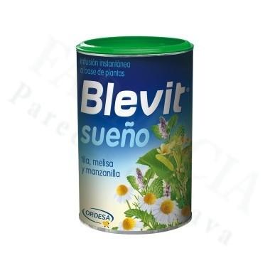 BLEVIT SUEQO 150 G