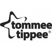 Tomme Tipee