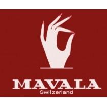 Mavala