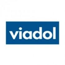 Viadol