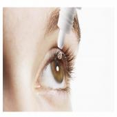 Seguimos en Madrid, y debido a las pantallas 📺, el clima, y la contaminación, los que padecemos de ojo seco, nos sentimos más molestos. Por eso, os dejamos unos consejos que esperemos os ayuden: ▪️Uso de lágrimas artificiales. ▪️Geles lubricantes oculares, usados por la noche, para hidratar el ojo durante la noche. ▪️Suplementos de ácidos grasos omega 3, para ayudar a combatir la sequedad ocular. #saludocular #ojoseco #hidratacionocular #consejosdesalud #tufarmaciatecuida